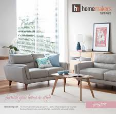 homemakers spring catalogue 2015 by homemakers furniture issuu
