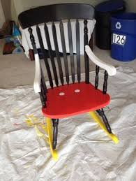 Mickey Mouse Chairs Adirondack Chairs Cute Ideas Easy Video Mickey Mouse Mice And