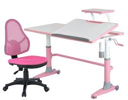 Most Comfortable Ikea Chair Desk Chair Chair Desk For Kids Office Chairs Ikea Ireland Chair