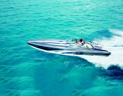home of the offshore life regulator marine boats best of the miami boat show