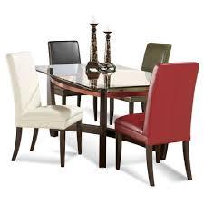 Black Velvet Dining Room Chairs by Black Velvet Dining Chairs Mtopsys Com