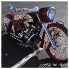 street warrior best motorcycles totally rad choppers