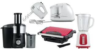 amazon kitchen best sellers breathtaking amazon kitchen appliances top amazon kitchen best