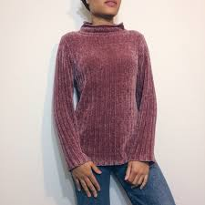 chenille sweater 91 free sweaters last chance pink chenille sweater