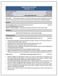 Child Actor Resume Sample by Customer Service Supervisor Resume Sample Resumecompanion Com