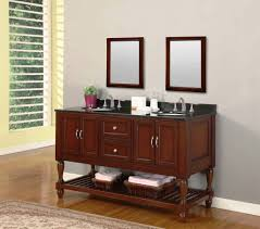 Shelf For Bathroom by Bathroom Using Wholesale Bathroom Vanities For Awesome Bathroom