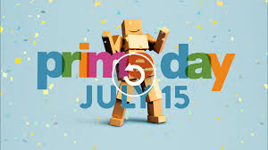amazon black friday dates psa everyone prime day is july 15th u2013 joelister u2013 a blog for