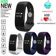 heart healthy bracelet images Dodo tech for your smart healthy life jpg
