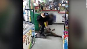 Georgia best camera for travel images Cop beating homeless woman caught on camera cnn video jpg