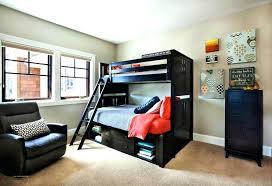 Comfortable Bed Sets College Bedroom Set College Bedroom Comfortable Bedroom Interior