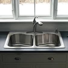 kohler kitchen sink faucet kitchen makeovers buy kohler faucets kitchen sink kohler sutton
