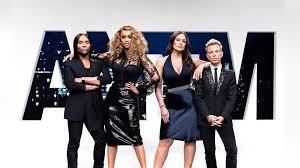 Hit The Floor Next Season - tv schedule for america u0027s next top model vh1 tv series schedule
