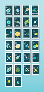 best 25 space themed nursery ideas on outer space