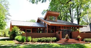mcm home about gail jodon of modern charlotte realty modern charlotte nc