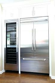 under counter storage cabinets mini fridge storage cabinet mini fridge cabinet storage medium size