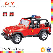 red toy jeep mini jeep toys mini jeep toys suppliers and manufacturers at