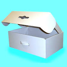 wedding dress boxes wedding dress box ostinter info