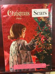 christmas wish book 1966 sears christmas catalog 637 numbered pages chicago flickr
