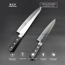restaurant kitchen knives kitchen knife kitchen knife suppliers and manufacturers at