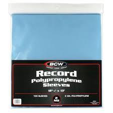 photo album sleeves 33 rpm record album sleeves
