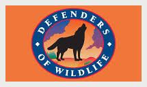 defenders of wildlife privacy policy defenders of wildlife