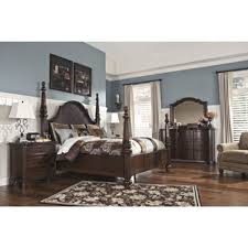 Zelen Bedroom Set Canada Ashley Furniture Bedroom Furniture Delmaegypt