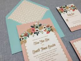 Wedding Invitation Printing Diy Wedding Invitation Printing Disneyforever Hd Invitation