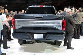 Ford F150 Truck Colors - prevnext prevnext 2015 ford f150 to come in 13 colors 14 wheel