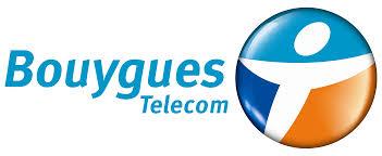 si鑒e de bouygues telecom si鑒e social bouygues telecom 28 images bouygues telecom photos