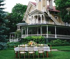 lake geneva wedding venues for the of the lake wedding venues in lake geneva