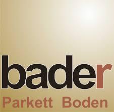 Bader De Home Parkett Boden Bader