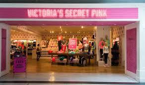 pink victoria secret black friday sales victoria u0027s secret sears staples sales week u0027s best deals money