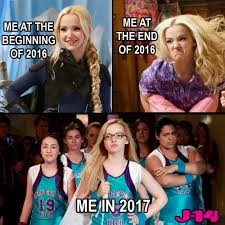 Liv And Maddie California Style by 12 Hilarious Disney Channel Memes That Perfectly Describe How We