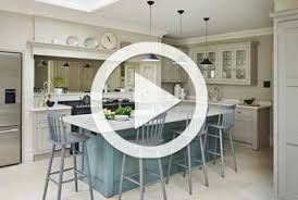 how to paint kitchen cabinets period living