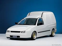 volkswagen caddy pickup lifted mk2 caddy van pictures archive vw caddy aka vw rabbit pickup