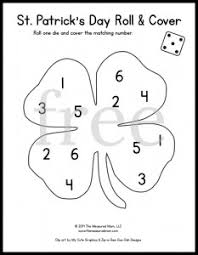 20 free roll and cover games the measured mom