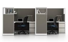 Office Furnishing Products All Makes Office Equipment Co - Office furniture lincoln ne