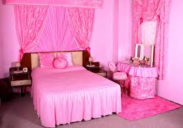 Colors That Go With Black And White by Light Pink Bedroom Walls Curtain Color For Room Beautiful Bright