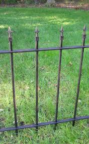 scarefx halloween props graveyard items