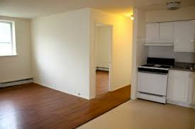 4 bedroom apartments in jersey city clifton place in jersey city nj