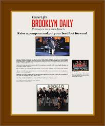 Elite Home Design Brooklyn by Official Dance Studio Of The Brooklyn Cyclones