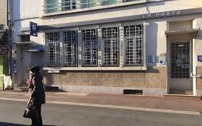 les bureaux de poste maur nouvelle pétition contre la fermeture de deux bureaux