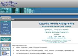 Best Resume Review Service Mba Essay Tips And Tricks Cover Letter Sample For Computer