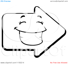 smiley face clipart black and white clipart panda free clipart