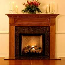 furniture alluring rustic fireplace mantel designs modern