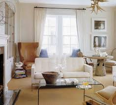 Interior Designer In Los Angeles by Window Treatments Drapery Shades Blinds Los Angeles Santa Monica