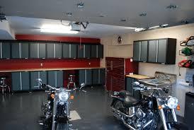 amenagement garage auto le projet de nathalie et danny à morin heights espace garage plus