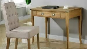 Small Writing Desks Small Writing Desk Ikea 7870 Voicesofimani
