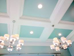 430869bc8a02afe299e2f36817cbcf18 jpg 736 552 trayed ceilings
