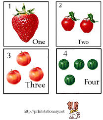 Flashcards Numbers 1 100 5 Best Images Of Free Printable Preschool Number Flash Cards